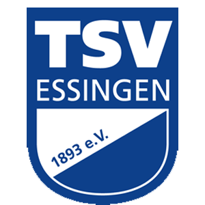 Trainingsauftakt 20-21